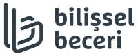 bb-logo-gri1